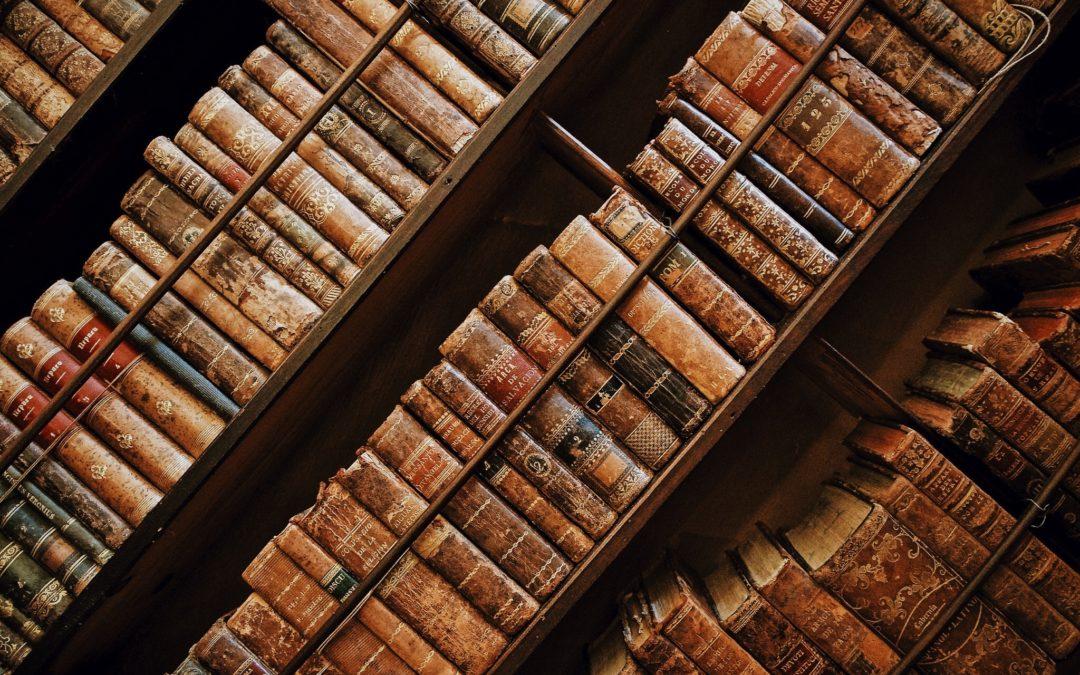 COMMON LAW Protagonisti e Idee nella storia di un sistema giuridico