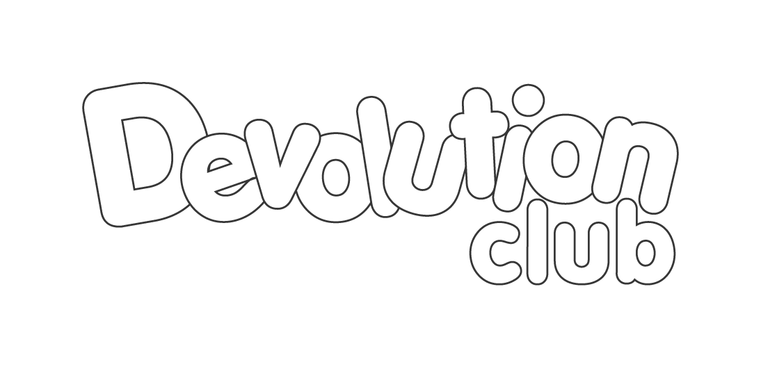 Devolution Club