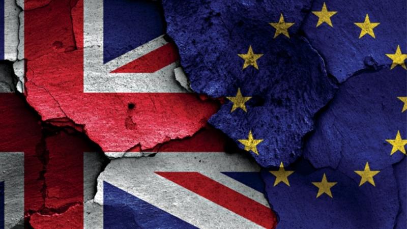 European Union Referendum Act 2015