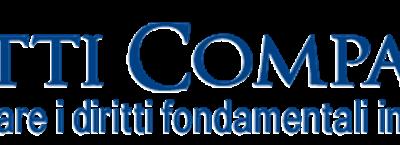 Call for Papers – L'indipendenza delle corti nel diritto costituzionale italiano, comparato ed europeo